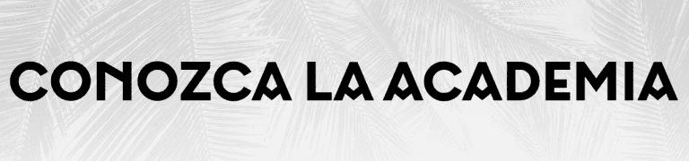 HeaderSPA-ConozcaLaAcademia
