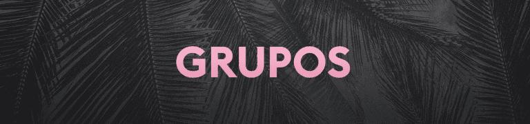 HeaderSPA-GRUPOS