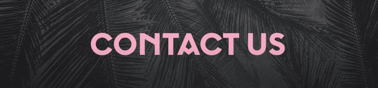 WebHeaders_21_BlackBG__ContactUs