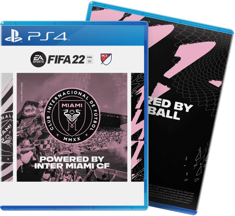inter-miami_3d-pack-playstation-4png