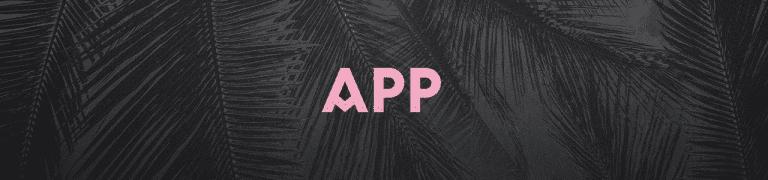 WebHeaders_21_BlackBG__App