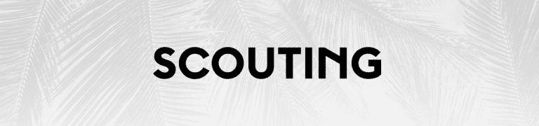 WebHeaders_21_WhiteBG__Scouting