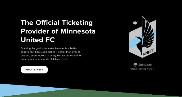 digital-ticketing_webpage
