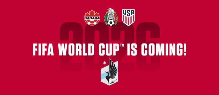 Weekly Recap: World Cup Kickoff -