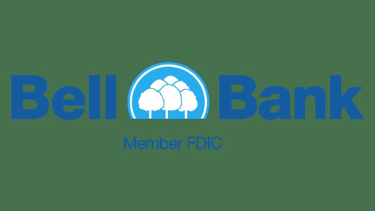 Bell Bank Man of the Match: Michael Boxall - Bell Bank