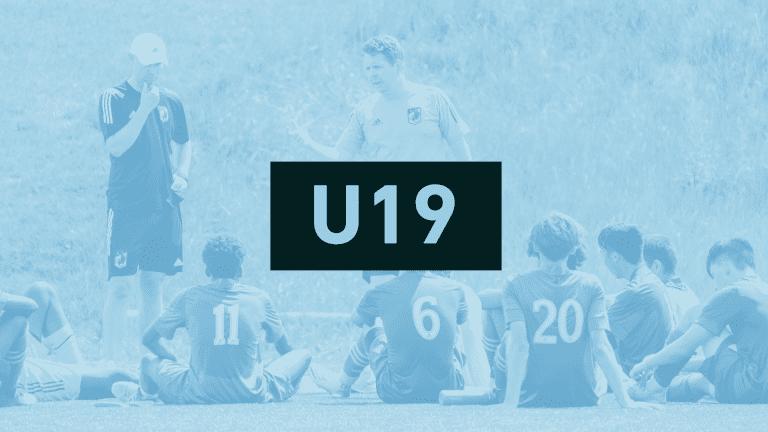 U19_SchedPromo