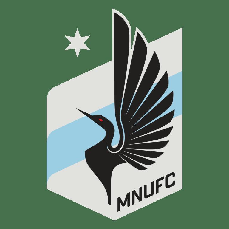 mnufc-logo