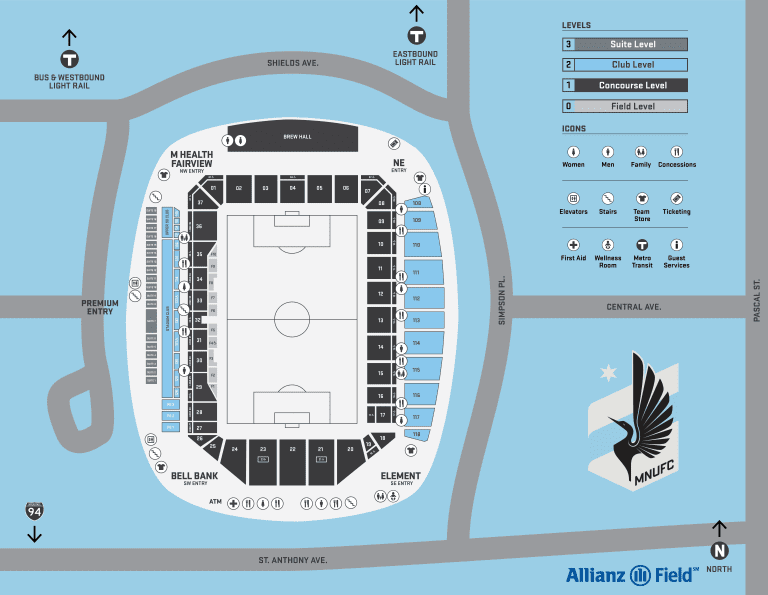 2020_Stadium-Map_Webpage
