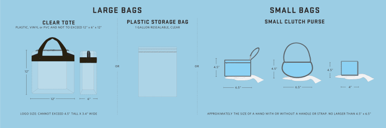 bags_clearbag_webpage