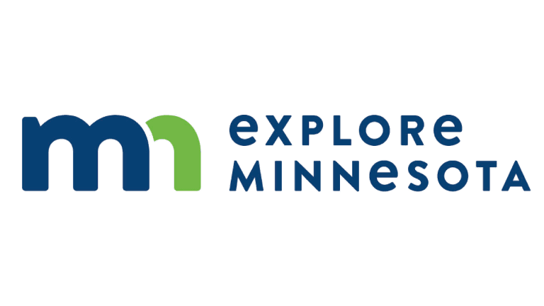 THOMAS CHACON: 10 things you don't know about me - ExploreMN