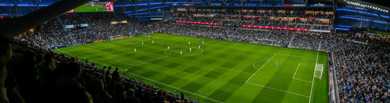 Game Guide: MNUFC vs. D.C. United -