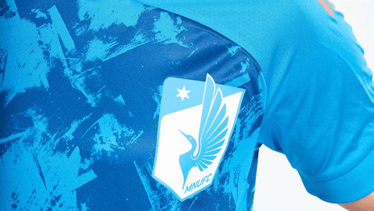 MLS Launches PRIMEBLUE - Primeblue 3