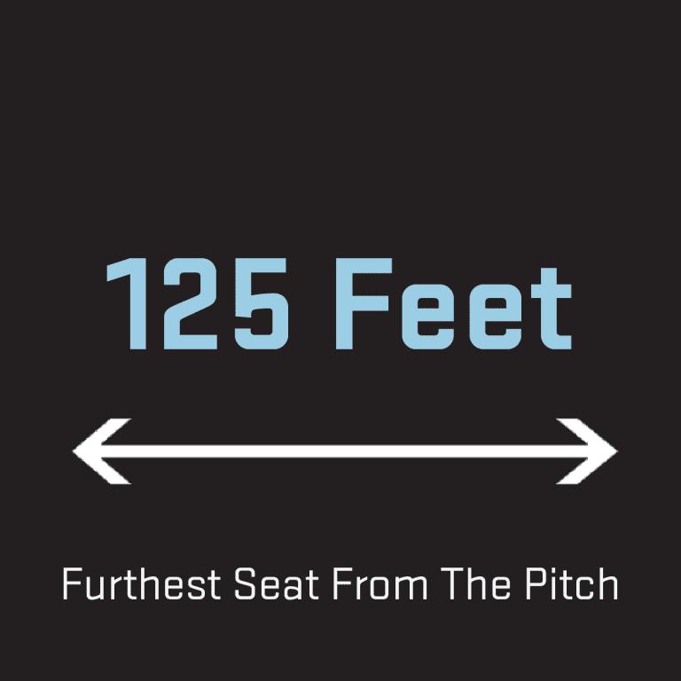 stadium-facts-10