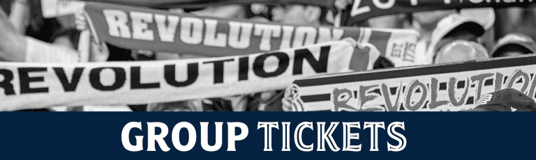 2021-group-tickets-header-image