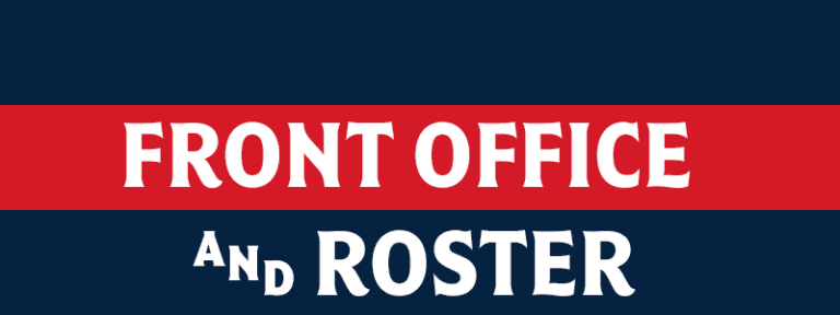 2021_media_front_office_roster