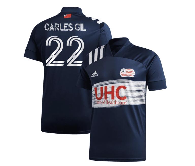 2021-carles-gil-jersey