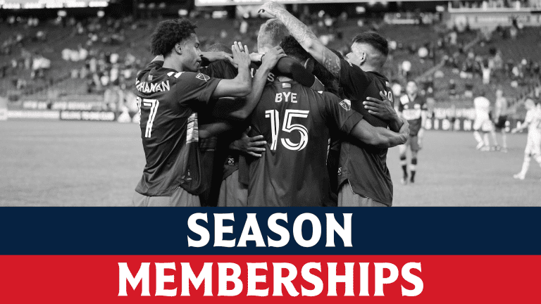 mp8_season_memberships_landing