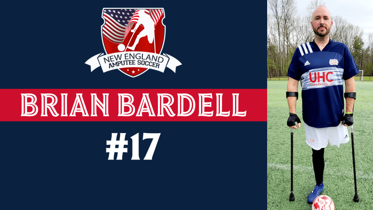 2021_amputee_Bardell