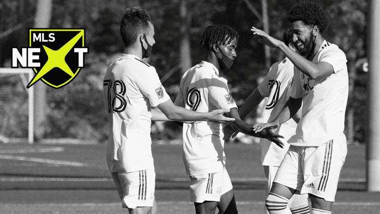 2021_academy_Teams