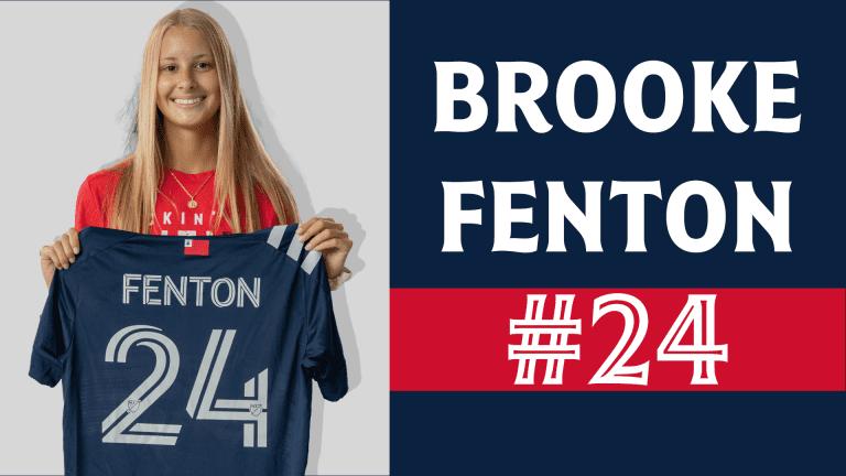 2021_SOMA_B.Fenton