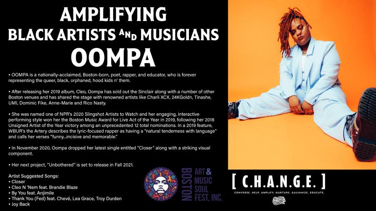 BlackArtistsMusicians_OOMPA_2021