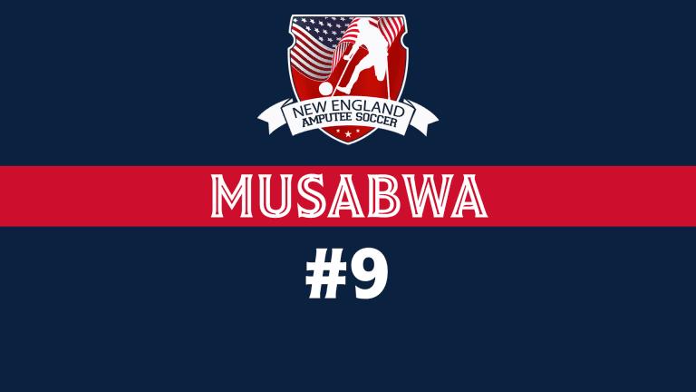 2021_amputee_Musabwa