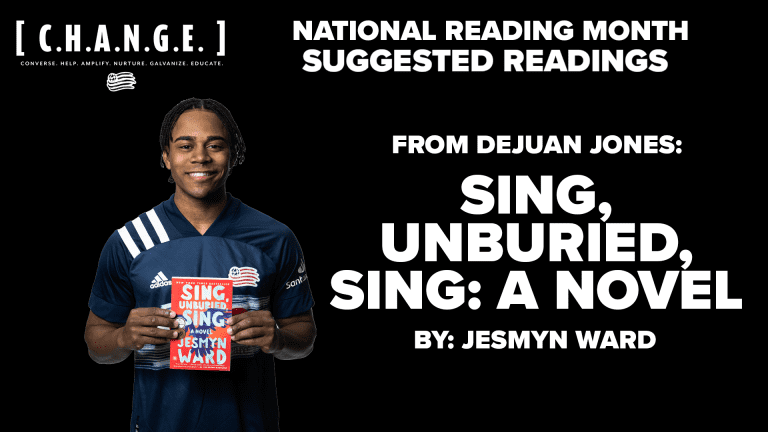 NationalReadingMonth-ReadingSuggestions-DeJuan-Jones