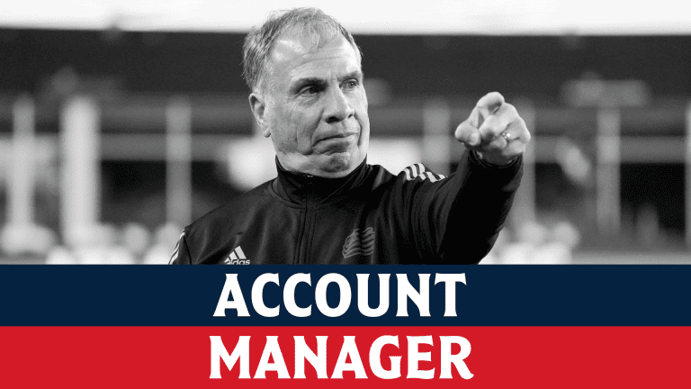 mp8_account _manager