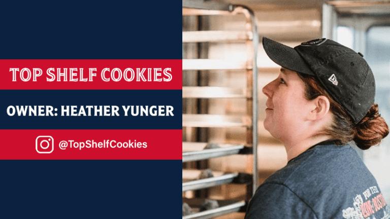 santander_sb_topshelfcookies