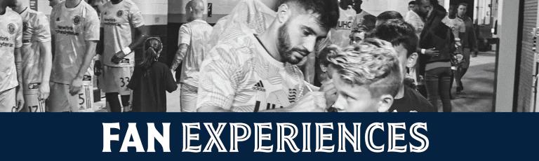 mp8_fan_experiences_header