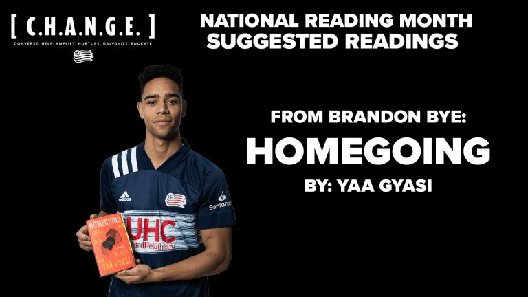 NationalReadingMonth-ReadingSuggestions-Brandon-Bye