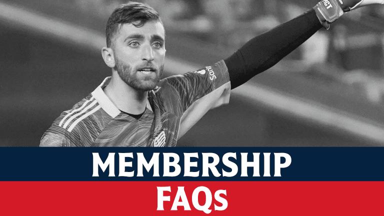 2021_memberhip_faq