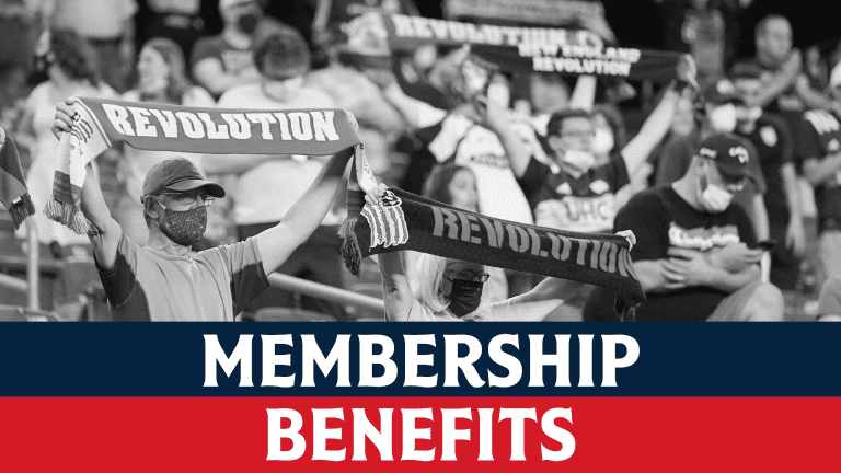 2021_membership_benefits