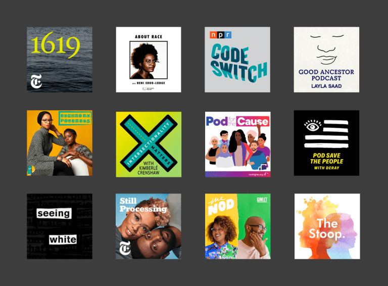 2021-change-podcasts