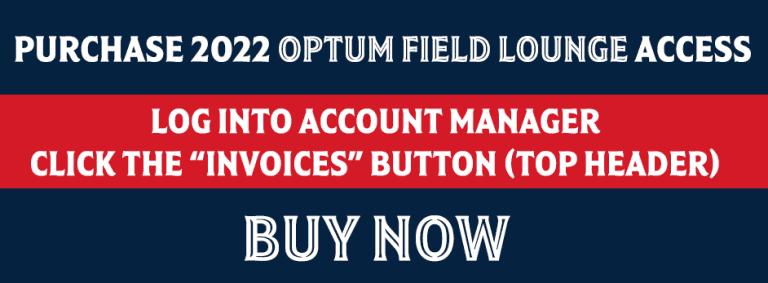 2022_optum_button2