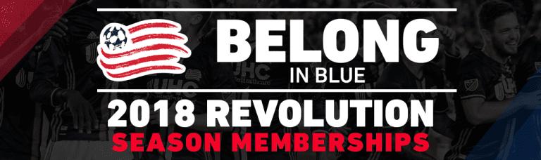 Revolution name Brad Friedel head coach -