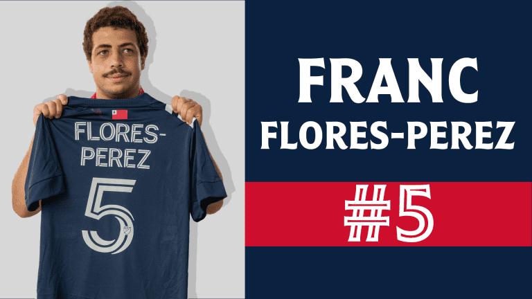 2021_SOMA_Flores-Perez