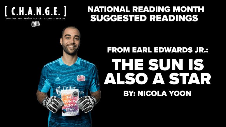 NationalReadingMonth-ReadingSuggestions-Earl-Edwards-Jr