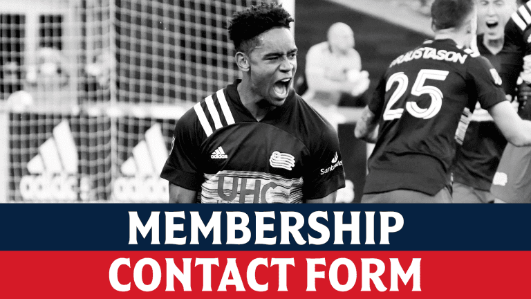 2021_membership_contact_form