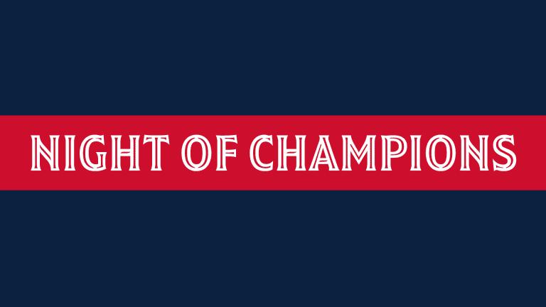 WebGraphic_NightOfChampions_2021