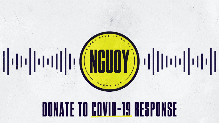 Donate To Community Causes - https://nashville-mp7static.mlsdigital.net/images/NGUOY%20COVID-19.png