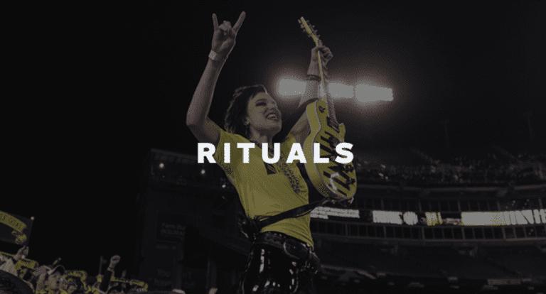 Rituals 650 Link
