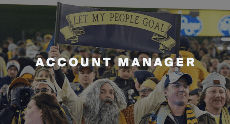 Account Manager 650