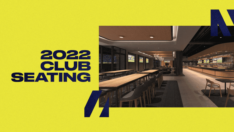 2022ClubSeating