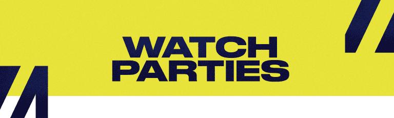 WatchPartiesHeader