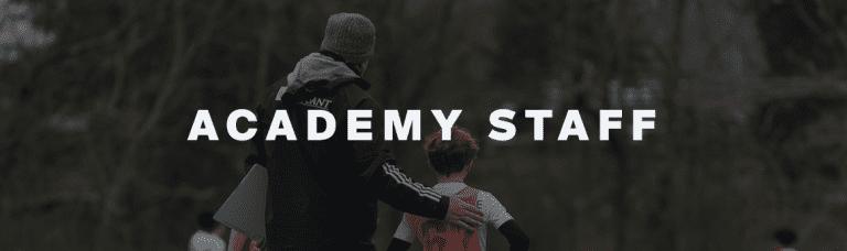 academystaff_link (1)