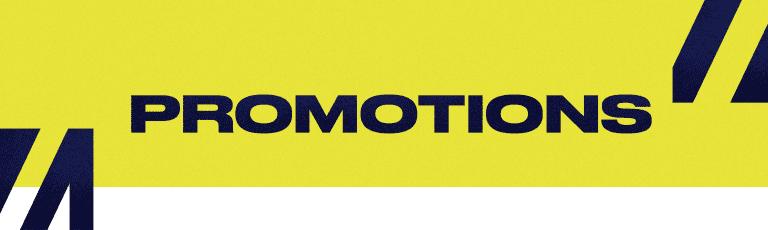 promotionsheader