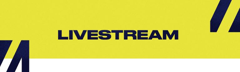 Livestream_Header
