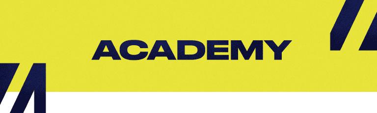 Academy_Header