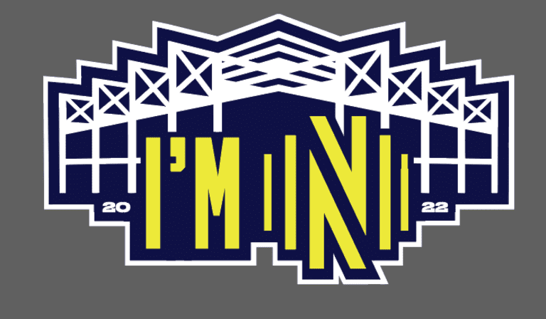 IM-IN-Decal1